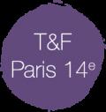 TF_paris14