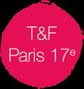 TF_paris17