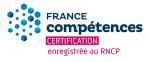 logoFC-CERTIFICATION-RNCP