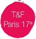 TF_paris17