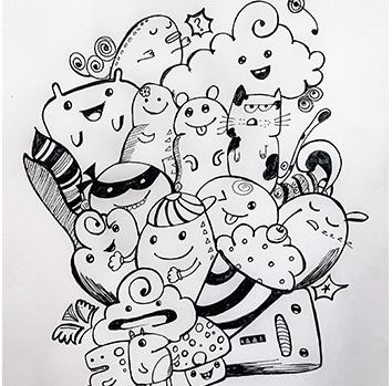 stage_BD-enfants