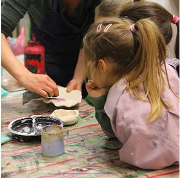 stage_ceramique-enfants