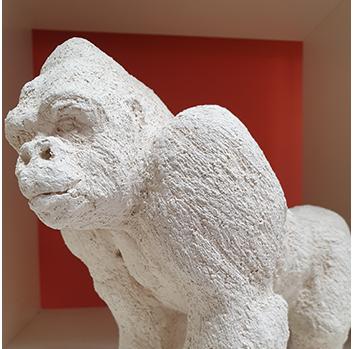 stage_sculpture-animalier