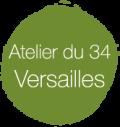 Atelier34