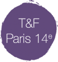 TF_paris14