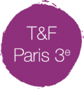 TF_paris3