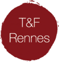 TF_rennes
