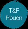TF_rouen