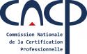 cncp_logo